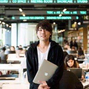 Taiichi Kimura