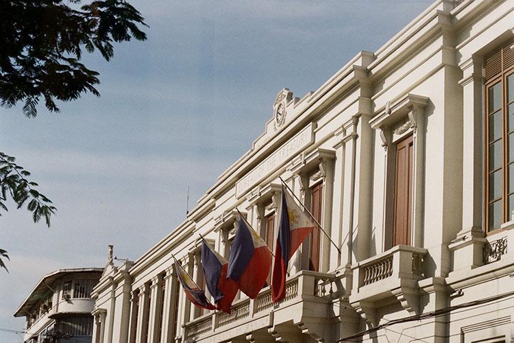 フィリピンの画像