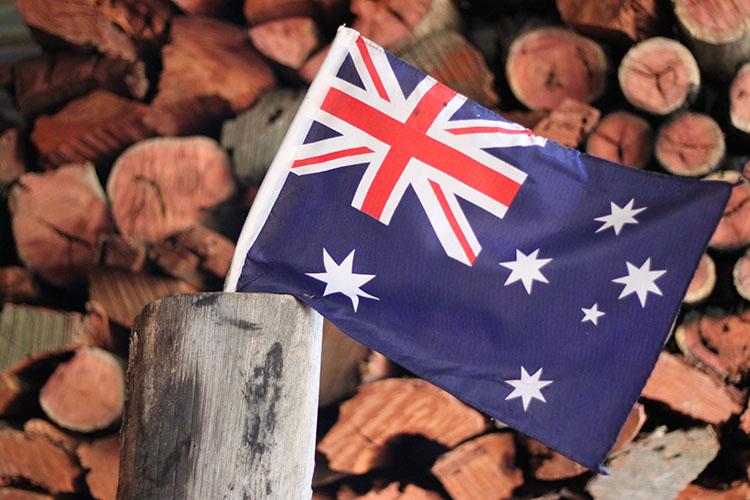 オーストラリアの画像