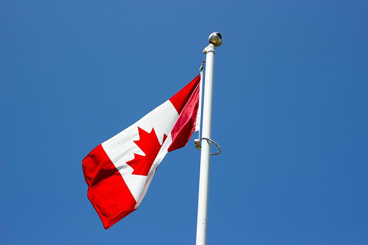 カナダの画像