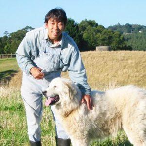 Junichi Kurosaki