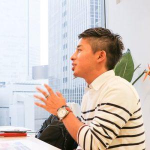 Ryusei Suzuki